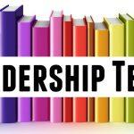 Suburban League Leadership Team Kicks off 2017 Season