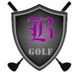 BHS Golfers Take on Theodore Roosevelt