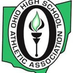 BHS Bowlers Set for OHSAA Bowling Sectionals