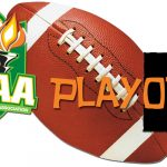 Stay Tuned for Radio and Live-Stream Football Playoff Information – Barberton vs. Toledo St. John's