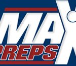 Max Preps High School Athlete of the Week