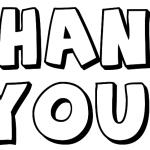 Thank You – Go Magics!