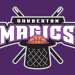 Magics and Aurora Basketball Results