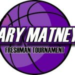 Gary Matney Tournament Set for Saturday, February 22, 2020