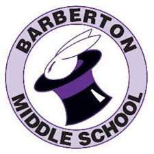 Barberton Middle School Cross Country Team Update