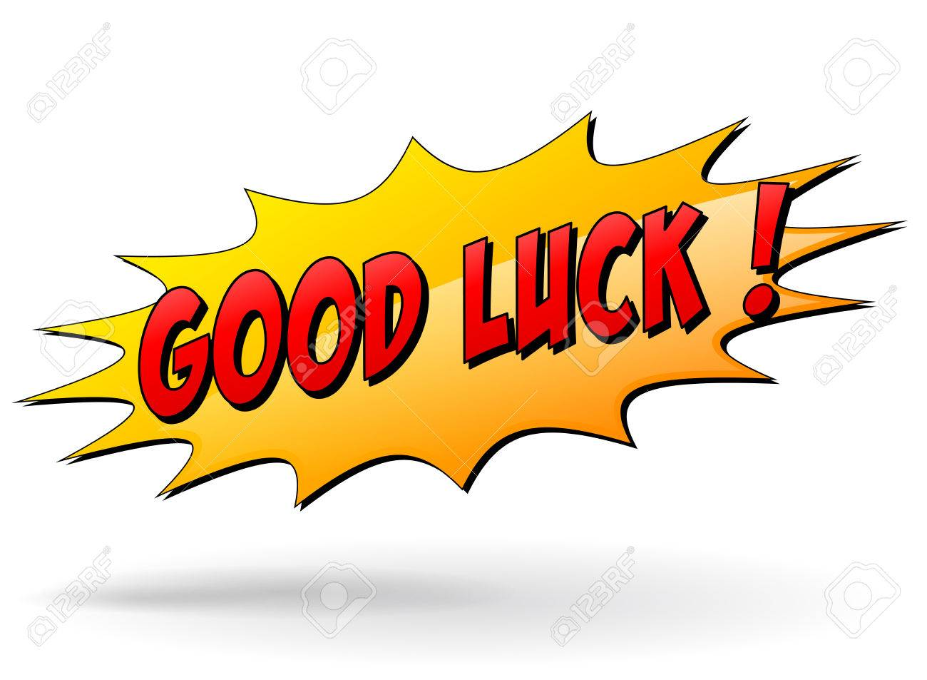 Good Luck to the BHS Track Team Members at Regionals