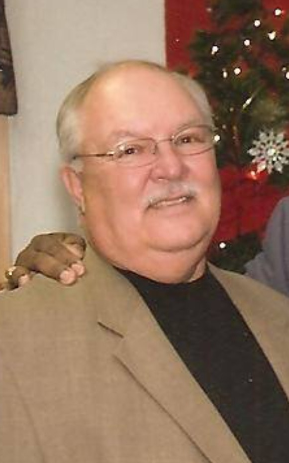 Longtime Educator and Coach Marvin Beal Passes