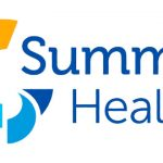 Summa Sports Medicine Physicians Physicals