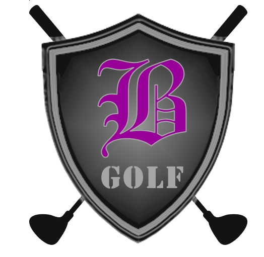 BHS Golf Team to Participate in the Nordonia Classic