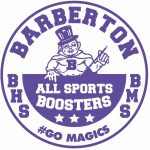 March Barberton All-Sports Boosters Meeting