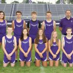 2018 Suburban League Cross Country Championship Information