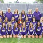 Wooster Tops the Lady Magics in Tournament Action