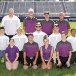 BHS Golf Team Results from the Suburban League Tournament