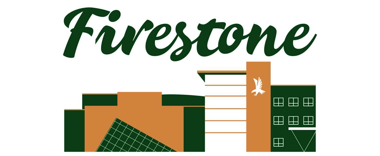 Junior Varsity Volleyball to Participate in Firestone Tournament