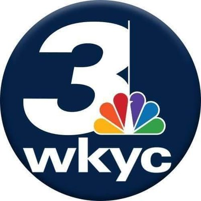 Vote for the WKYC HS Football Game of the Week