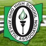 Magics to Face Dresden Tri-Valley in OHSAA Football Playoffs