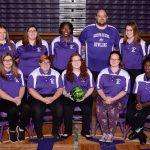 Magics Girls' Bowlers Host Cuyahoga Falls in League Match