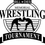 2019 Bill Dies Wrestling Tournament Information