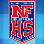 Letter from the National Federation of State High School Associations
