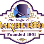 Information for Youth Sports in Barberton – Updated