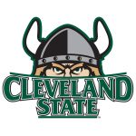 Michael Krajcovic Advances to Cleveland State University Division One District Swim Meet
