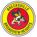Magics Wrestlers Travel to Brecksville for the Sectional Tournament