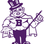 2019 Barberton Sports Hall of Fame Class Announced
