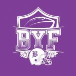 Barberton Youth Football, Flag and Cheer Sign-Up Information
