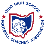 Gavin Krska Selected for OHSFCA North vs. South All-Star Football Game