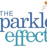 The Sparkle Effect – Barberton's Inclusive Cheer Squad