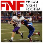 Vote for the 2019 FNF Photographer of the Year – Our Own Mr. Vernacotola