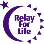 BHS Students and Teams Volunteer for 2019 Relay for Life
