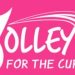 2019 Volley For the Cure