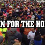 2019 Home Run for the Homeless