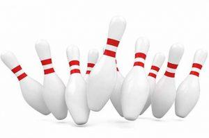 BHS Bowling Seniors – 2020