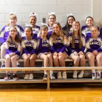 Barberton Sparkles to Perform at Springfield Showcase on February 22, 2020