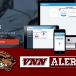Sign up for Spring Sport Alerts for Cancellations and Game Changes (Locations and Times)