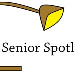 Stay Tuned to the BHS Athletic Website for Spring Sport Senior Spotlights
