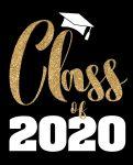 Class of 2020 Spring Sports Senior Spotlight