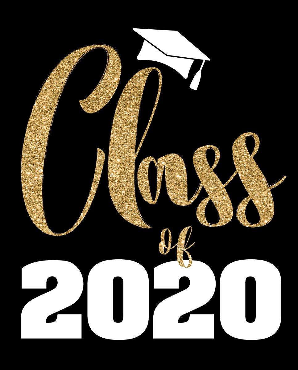 BHS Class of 2020 – Go Magics!