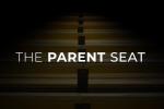 NFHS Course – The Parent Seat