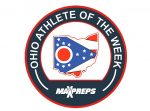 Vote for Anthony Cook as the Ohio High School Athlete of the Week – Max Preps