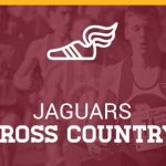 APS CROSS COUNTRY CHAMPIONSHIPS