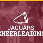 Maynard Jackson High School Cheerleading Tryouts