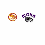 State Playoff Game: MJJ Host Miller Grove  #MJJAllDay #JaguarNation