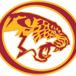 Maynard Jackson High School Physical