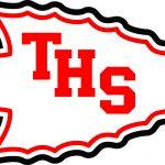 Boys Varsity Tennis beats Bloomington High School North 5 – 0