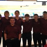 Bowling Wins 2nd Straight Regional Title