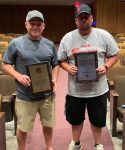 2019-2020 Coaches Awards