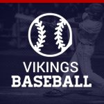 VIKING BASEBALL KICKS OFF MARCH 28